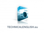 Kurs Technical English