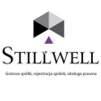 Stillwell Office