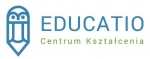 Centrum Kształcenia Educatio - Technik BHP