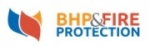 BHP & FIRE Protection