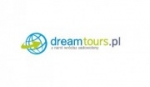 Dreamtours.pl - all inclusive