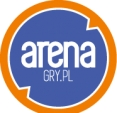Arena Gry
