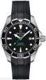 Certina Diver Powermatic 80