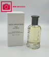 Hugo Boss Bottled No6 100ml